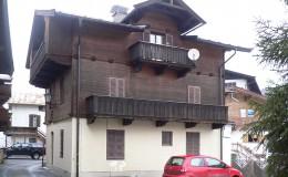 Villa H. , Kitzbühel, 2007