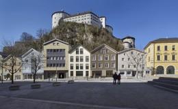 Kinkstrasse 4-6, Kufstein